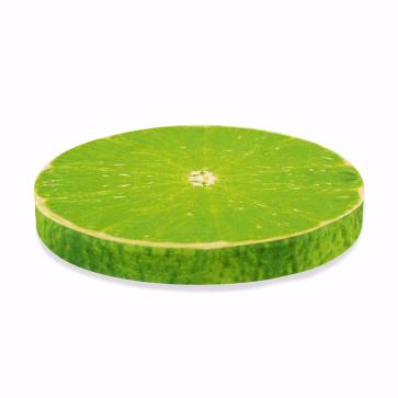 Yeşil Limon Tasarım Daire Minder Ø40