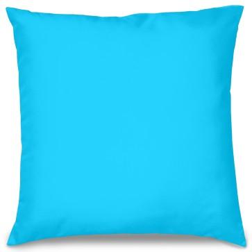 Mavi Tasarım Kırlent Yastık 40x40 cm