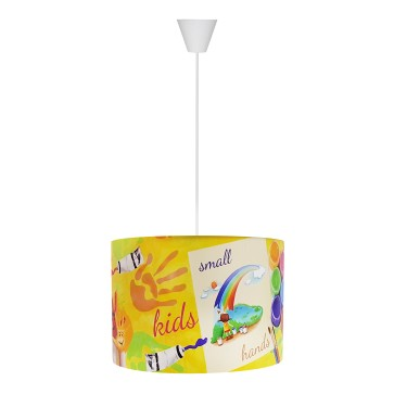 Panora Modern Sarkıt Lamba Eğlence