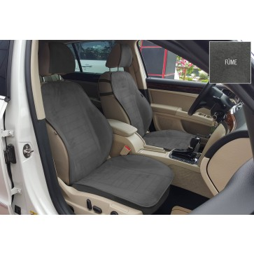 Volkswagen Passat Yeni Nesil Koltuk Koruyucu 2006-2009