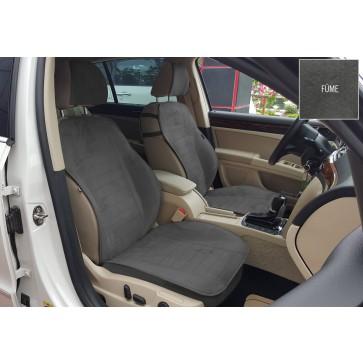 Ford Fiesta Yeni Nesil Koltuk Koruyucu 2008-2012