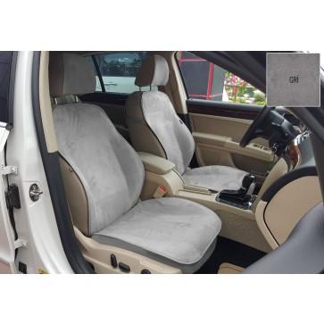 Ford Focus Yeni Nesil Koltuk Koruyucu 2004-2010