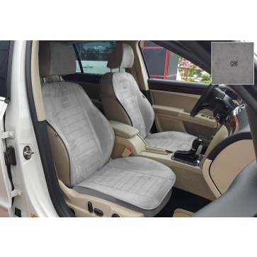 Renault Kangoo Yeni Nesil Koltuk Koruyucu 2014 ve Sonrası