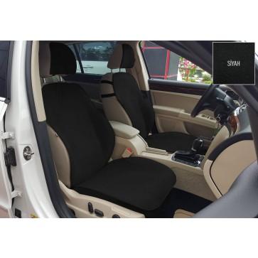 Fiat Albea Yeni Nesil Koltuk Koruyucu