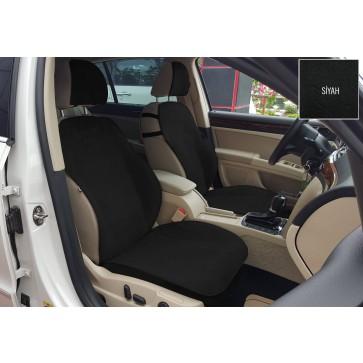 Peugeot 207 Yeni Nesil Koltuk Koruyucu 2010-2015