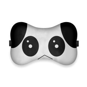 Panda Tasarım Ortopedik Boyun Yastığı