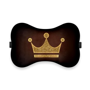 King Tasarım Ortopedik Boyun Yastığı