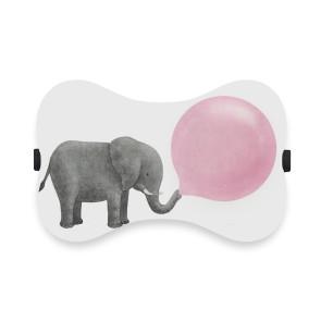 Fil Tasarım Ortopedik Boyun Yastığı