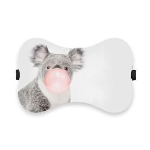Koala Tasarım Ortopedik Boyun Yastığı