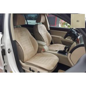 Volkswagen Caddy Yeni Nesil Koltuk Koruyucu 2010-2015
