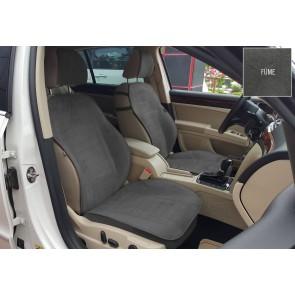 Nissan Juke Yeni Nesil Koltuk Koruyucu