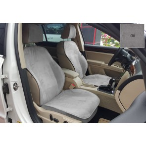 Nissan Navara Yeni Nesil Koltuk Koruyucu 2005-2015