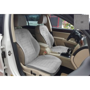Nissan Qashqai Yeni Nesil Koltuk Koruyucu 2014 ve Sonrası