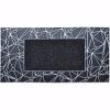 Network Kapı Önü Paspas 40x80 cm