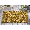 Altın Taşlar Tasarım Kapı Önü ve Ev İçi Paspas 45x75 cm